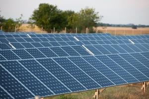 photovoltaichna-tzentrala-selo-sredetz-8882