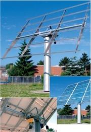Solar-Trak_2000
