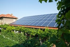 photovoltaichna-tzentrala-selo-posli-senovec-9189