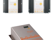 Energie_System_Manager_PL_20-40-60