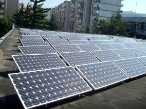 photovoltaichna-tzentrala-blagoevgrad-01