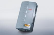 produkte_FRONIUS_IG_40_60HV_rdax_238x179_100