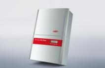 produkte_Fronius_IG_Plus_35_50_rdax_238x179_100