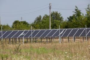 photovoltaichna-tzentrala-selo-sredetz-8912